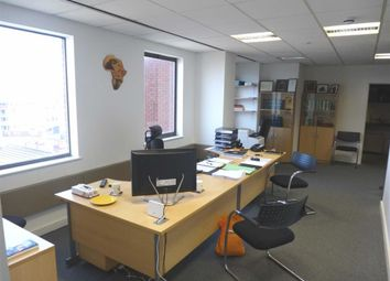 Thumbnail Office for sale in College Road, Harrow, Middlesex
