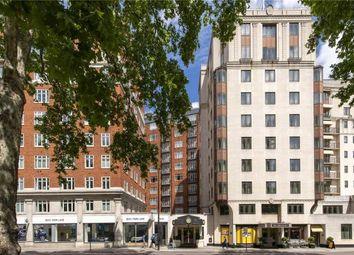 55 Park Lane, Mayfair, London W1K