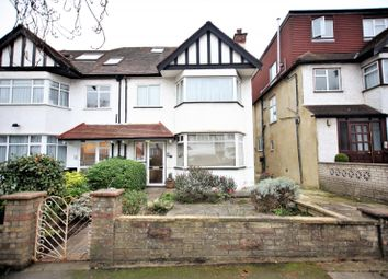Thumbnail 6 bed property for sale in Holmfield Avenue, London