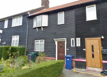 Thumbnail 3 bed property for sale in Gloucester Grove, Edgware