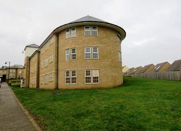 Thumbnail 2 bedroom flat to rent in High Royds Drive, Menston, Ilkley