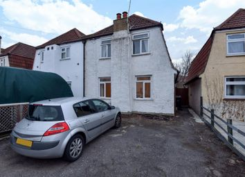 Thumbnail 2 bedroom terraced house to rent in Elliman Avenue, Slough