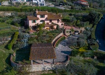 Thumbnail 4 bed villa for sale in Vicchio E Paterno Street, Bagno A Ripoli, Florence, Tuscany, Italy