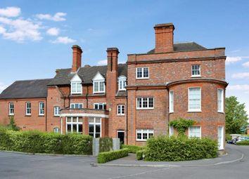 2 bed flat for sale in Maplespeen Court, Newbury RG14