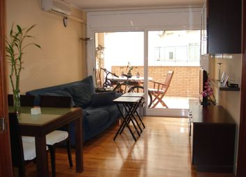Thumbnail 4 bed apartment for sale in Badalona, Barcelona, Catalonia, Spain