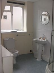Thumbnail 2 bedroom flat to rent in Crichton Street, City Centre, Dundee, 3Ar