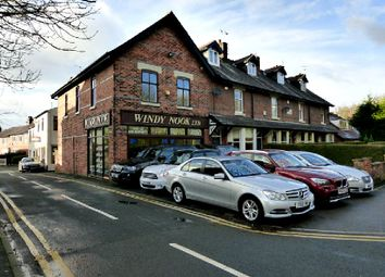 Thumbnail Retail premises to let in Garstang Road, Preston