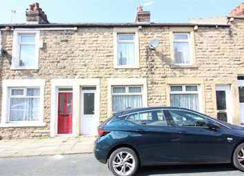 Thumbnail 2 bedroom property for sale in Alexandra Road, Lancaster
