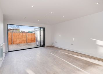 Thumbnail 2 bed detached house for sale in Westbrook Road, Upper Norwood, London