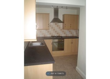 Thumbnail 3 bedroom terraced house to rent in Everett Street, Hartlepool