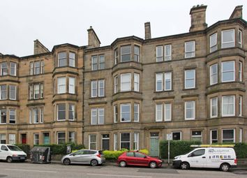 2 bed flat for sale in Polwarth Gardens, Polwarth/Merchiston, Edinburgh EH11