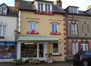 Thumbnail Property for sale in Briouze, Orne, France