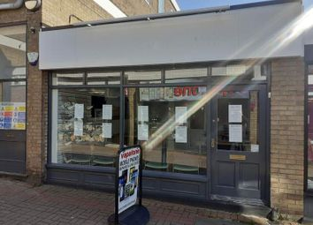Thumbnail Retail premises to let in Unit 3, Bredwood Arcade, Green End, Whitchurch