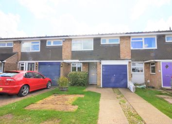 Thumbnail 3 bed terraced house to rent in Wrights Lane, Prestwood, Great Missenden