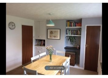 Thumbnail 4 bedroom terraced house to rent in Highfield Road, Bradford-On-Avon