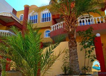 Thumbnail 4 bedroom villa for sale in Villa For Sale, Hurghada, Egypt