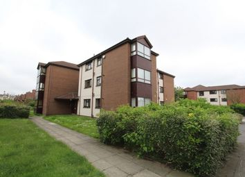 Thumbnail 1 bedroom flat for sale in King Henry Court, Downhill, Sunderland