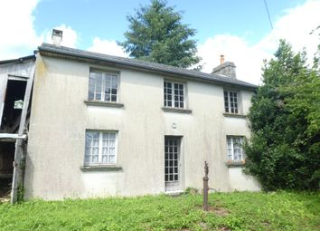 Thumbnail Country house for sale in Mortain, Basse-Normandie, 50140, France
