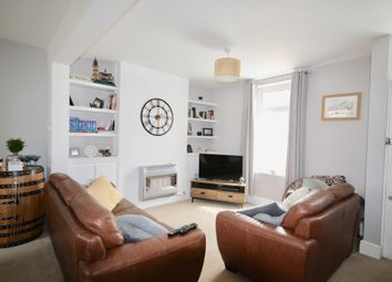 Property to Rent in Cardiff - Renting in Cardiff - Zoopla