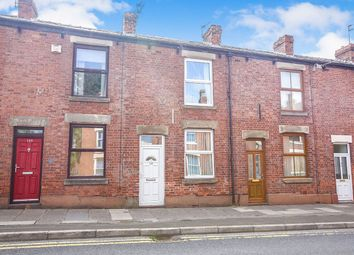 2 bed terraced house for sale in Stockport Road, Hyde SK14