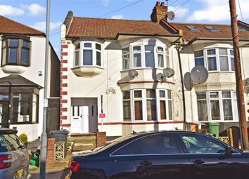 2 bed maisonette for sale in Cowley Road, Ilford, Essex IG1