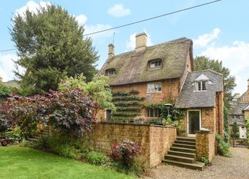 Thumbnail 4 bedroom property to rent in The Avenue, Great Tew, Chipping Norton