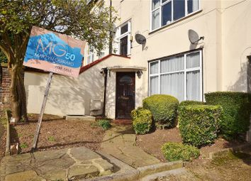 Thumbnail 1 bedroom maisonette for sale in Highfield Court, King Edward Road, Barnet