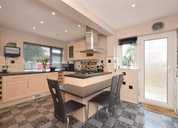 3 bed detached house for sale in Nutwick Road, Havant, Hampshire PO9