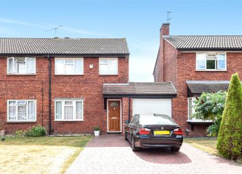 3 bed property for sale in Easington Drive, Lower Earley, Reading, Berkshire RG6