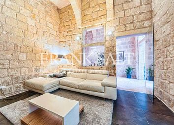 Thumbnail 2 bed farmhouse for sale in 415089, Cospicua, Malta