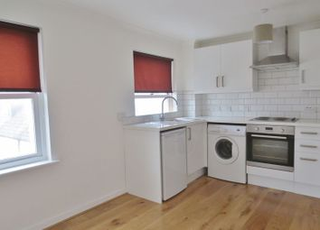 Thumbnail 1 bed flat to rent in George Street, Brighton