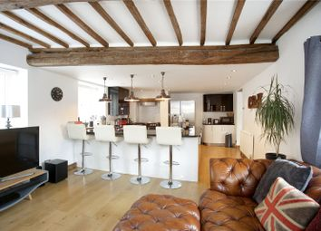 Thumbnail 4 bed property for sale in Little Lane, Aynho, Banbury