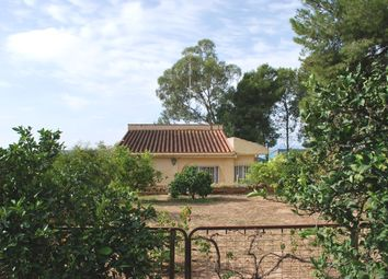 Thumbnail 3 bed villa for sale in El Collaico, Llíria, Valencia (Province), Valencia, Spain