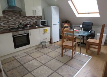 6 bed terraced house for sale in Moy Road, Roath, Cardiff CF24