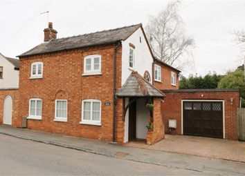 Thumbnail 3 bed cottage for sale in School Street, Stockton, Southam