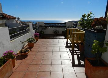 Thumbnail 3 bed apartment for sale in Vistalmar, Duquesa, Manilva, Málaga, Andalusia, Spain
