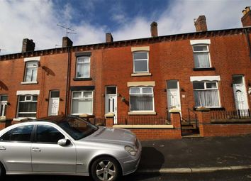 Thumbnail 2 bedroom terraced house for sale in Beverley Road, Bolton