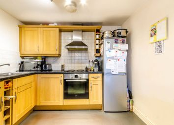 Thumbnail 2 bed flat to rent in Howard Court, Tudor Way, Knaphill