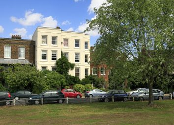 Thumbnail 2 bed flat for sale in Kew Green, Kew