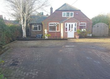 Thumbnail 5 bedroom property for sale in Homing Road, Little Clacton, Clacton-On-Sea