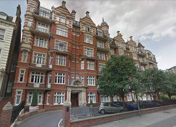 Thumbnail Room to rent in Alexandra Court, 61 Maida Vale