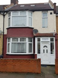 Thumbnail 5 bed terraced house for sale in Higham Rd, London
