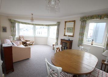2 bed flat for sale in Elliot Street, Plymouth PL1