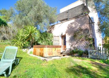 Thumbnail 1 bed country house for sale in Sitges Countryside, Sitges, Barcelona, Catalonia, Spain