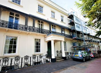 Thumbnail 9 bed flat to rent in 12-13 Clarendon Square, Leamington Spa, Warwickshire