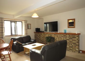 Thumbnail 1 bed flat to rent in East Coker, Yeovil