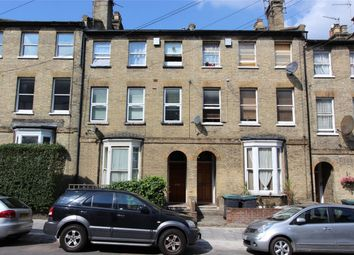 Thumbnail 1 bed flat for sale in Campsbourne Road, Hornsey