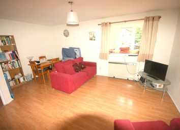 Thumbnail 2 bed flat to rent in Ruckholt Road, Leyton
