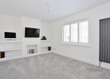 Thumbnail 3 bed terraced house for sale in Sorrell Close, New Cross Gate