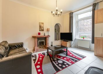 Thumbnail 2 bed flat for sale in Penders Lane, Falkirk